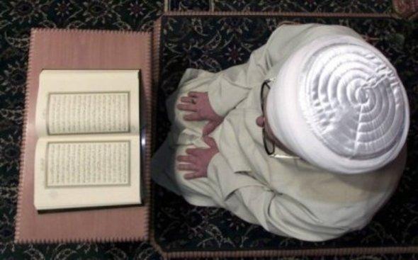 ; dpa فكر محمد أركون في سياق التجربة الاسلامية