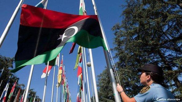 الليبيون يترقبون أول امتحان عبر صناديق الاقتراع منذ نصف قرن