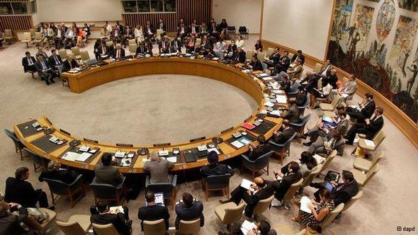 الصورة رويترز، لكن المجتمع الدولي هل يعرف ما الذي يجب فعله؟