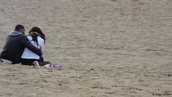 الصحافي المختار الغزيوي رئيس تحرير يومية الأحداث المغربية: المجتمع المغربي يعتبر الحرية الجنسية ملكا للرجل وحده