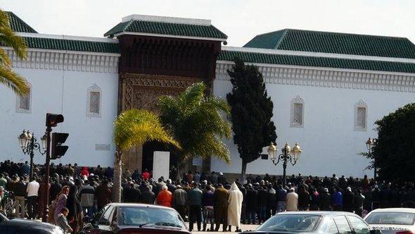 فوضى الفتاوى في المغرب