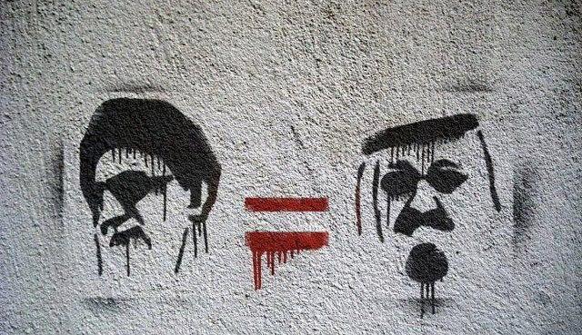 السعودية وايران لاعبان حاضران في سوريا، الصورة خاص