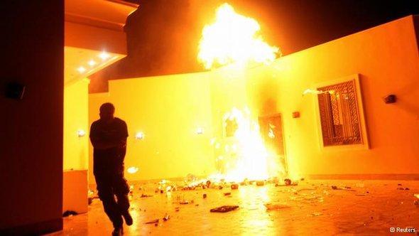 تحاول المجموعات المتطرفة إيهام الشعب بأن هجماتها الإرهابية مجرد تعبير عن الغضب والسخط