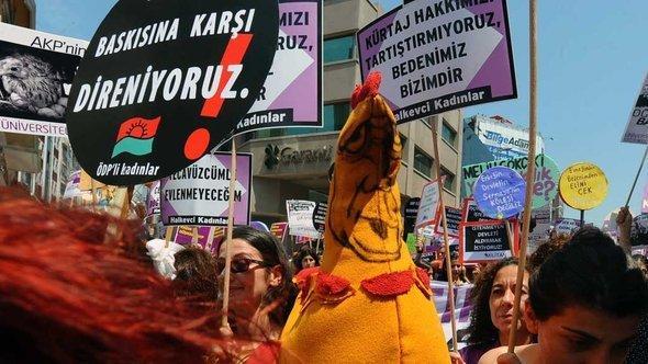 تحايل اردوغاني على الراي العام التركي الصورة د ا بد