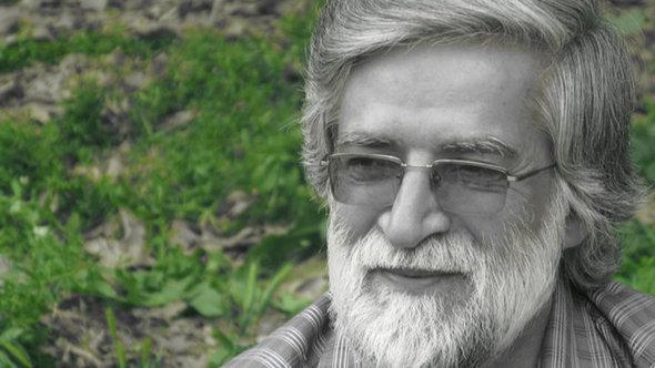 أحمد قابل.   afkarnews.ir