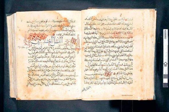 تجديد قراءة النص الديني ضرورة معرفية