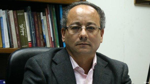 Emad Gad (photo: private)