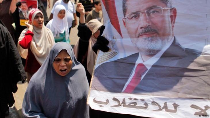 الناشطة اليمنية توكل كرمان. الصورة رويترز