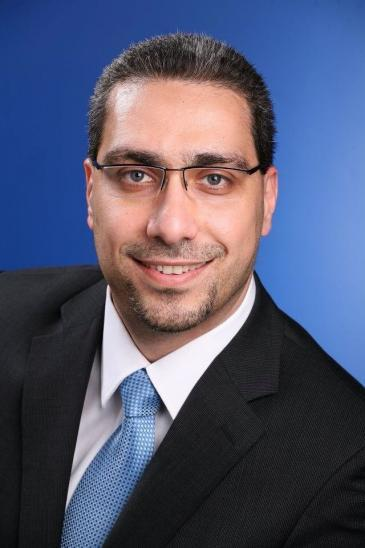 صادق الموصلي. حقوق الصورة:  صادق الموصلي