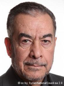 محمد فاروق طيفور ن