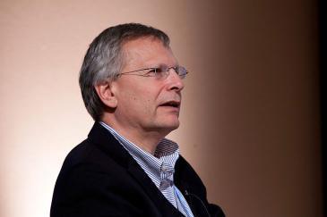 داني رودريك. Foto: Andrzej Barabasz/Wikipedia/Creative Commons