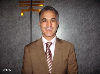 مصطفى الفيتوري