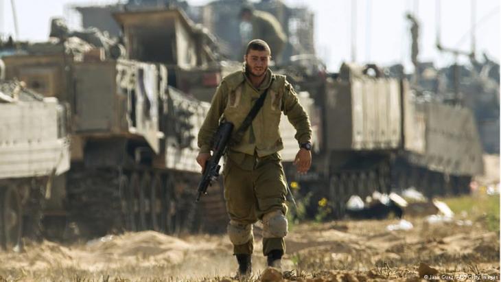 إسرائيل تستغل تشرذم العرب لتدمير قدرات حماس وإفشال الوحدة الوطنية الفلسطينية