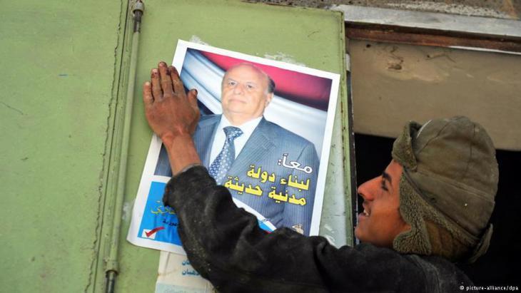 أفعال الحركة الحوثية تهدد -ولو مؤقتاً- بتقويض حلم الدولة الديمقراطية المدنية غير الإقصائية، التي قامت من أجلها انتفاضة عام 2011 اليمنية الشعبية السلمية في خضم حراك الربيع العربي.