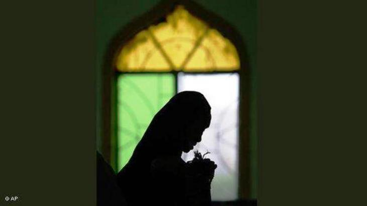 صورة تعبيرية حول صيام رمضان