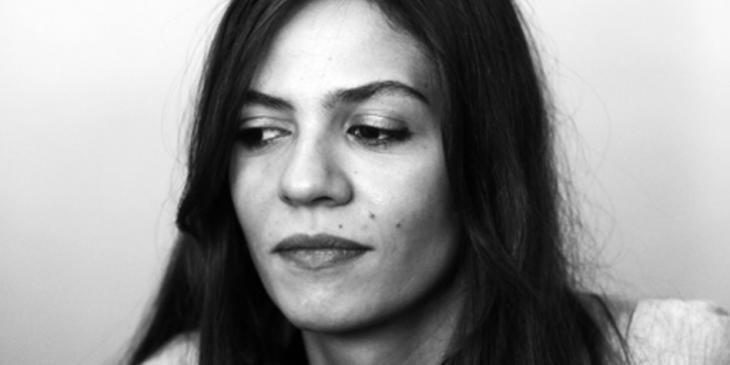 ديمة ونوس: الكتابة تذكّر بالأنا وبالوجود وبالكيان وتساعد على خلق هوية في مكان لا وجود فيه للهويات المستقلة.