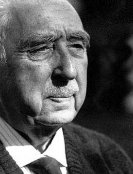 المستعرب وعالم الاجتماع الفرنسي جاك بيرك (1910 - 1995). Quelle: youtube