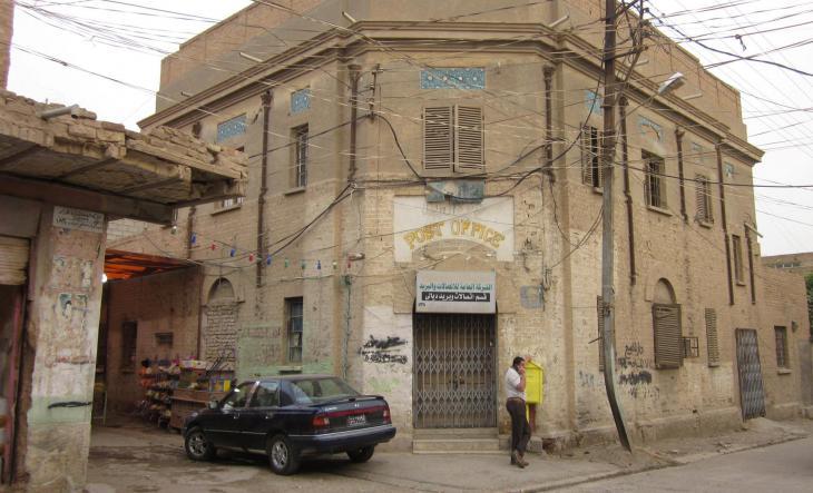 من يعرف بعقوبة المدينة- القرية بتاريخ القرن الماضي والقرن الحالي، لا يملك الا أن يطرب لما يرويه البعقوبيون الذين بعث فيهم أحمد خالص أرواحاً في طيات كتابه الضخم
