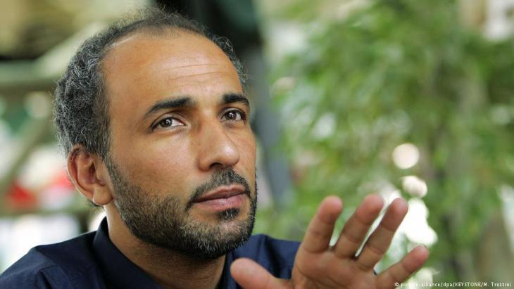 القضاء يقرر استمرار احتجاز رمضان للتحقيق معه في تهم اغتصاب