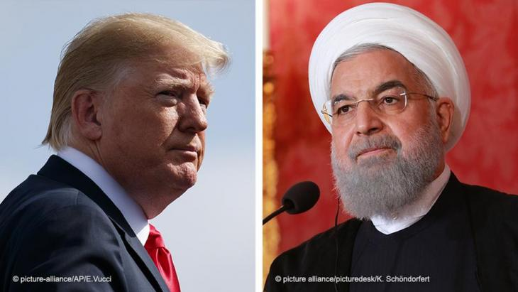 دعوات أوروبية لوقف التصعيد في الملف النووي الإيراني