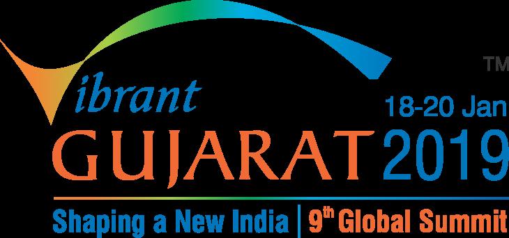 قمة كجرات العالمية 2019. (source: vibrantgujarat.com)
