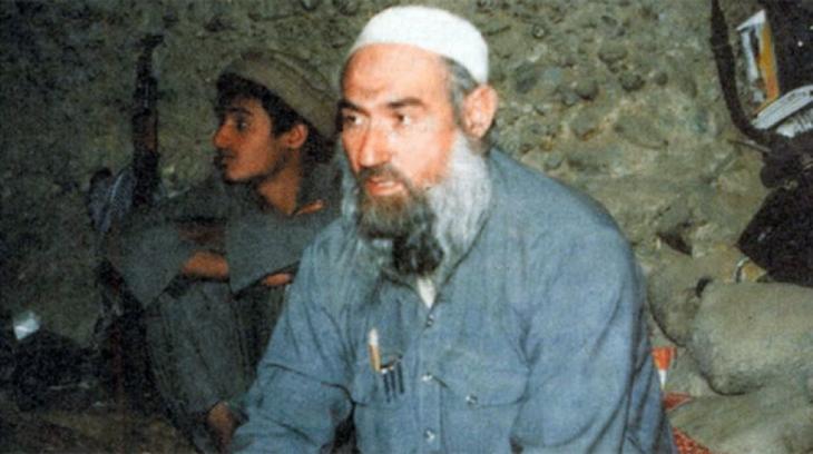 عبد الله عزام رأى أن تحرير القدس يجب أن يتم عن طريق كابل.. «لأن العرب قد يقتلوننا قبل قتل اليهود»