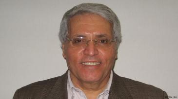 توفيق يعقوب، مدير معهد الصحافة وعلوم الأخبار في تونس