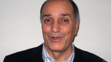 عبد الكريم الحيزاوي، أستاذ الإعلام في تونس ومدير عام المركز الإفريقي لتدريب الصحافيين والتواصليين بتونس
