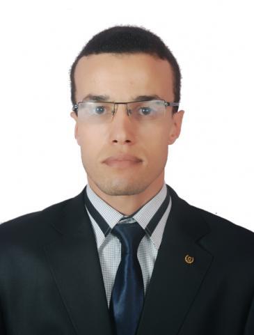 محمد طيفوري كاتب وباحث مغربي في كلية الحقوق في جامعة محمد الخامس في الرباط. عضو مؤسس ومشارك في مراكز بحثية.