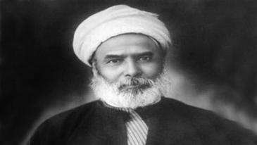 «شيخ المجددين» الإمام محمد عبده الصورة ويكيبيدبا