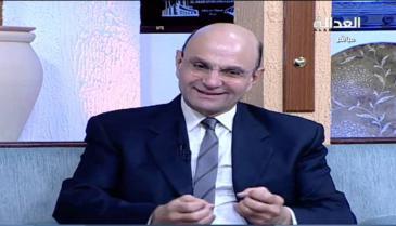 شفيق ناظم شفيق الغبرا أكاديمي ومحلل سياسي كويتي معروف يدرّس العلوم السياسيّة في جامعة الكويت.