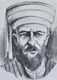 الإمام يحيى حميد الدين حاكم المملكة المتوكلية اليمنية في شمال اليمن سابقاً. Wikimedia