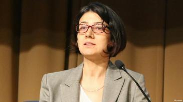 تقول الباحثة في العلوم الاجتماعية أولاس سوناتا بأن اضطرابات أنقرة ليست مفاجئة
