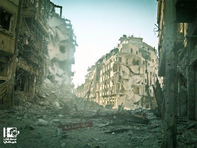 6 - جورة الشياح - 11 / 7 / 2012