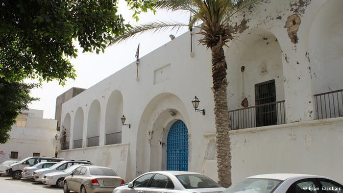 كنيسة جورجيوس