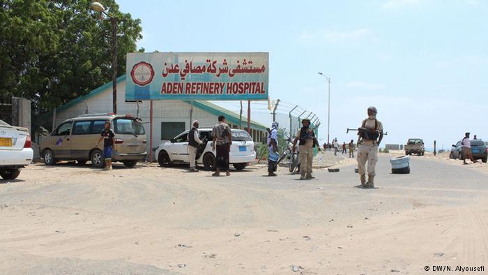 اليمن: عدن تستعيد نبض الحياة رغم شبح حرب حولتها إلى أطلال