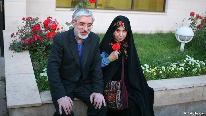 إيرانيات متهمات بمحاولة الإطاحة الناعمة بنظام الملالي