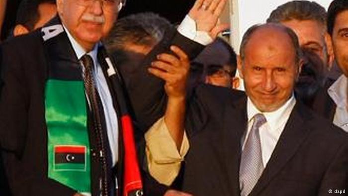 خمس سنوات على سقوط القذافي...متى ترى ليبيا النور في آخر النفق؟