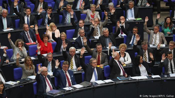 علاقة تركيا إردوغان بأوروبا...توتر بعد تقارب