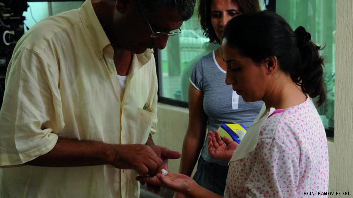 أفلام سينمائية من صنع أيدٍ نسائية مغربية