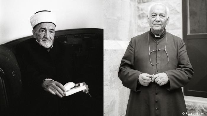 السلط نموذج للتآخي بين المسلمين والمسيحيين في الأردن