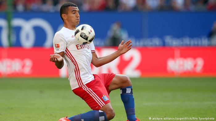 لاعبون مسلمون في ألمانيا...إثراء للدوري الألماني