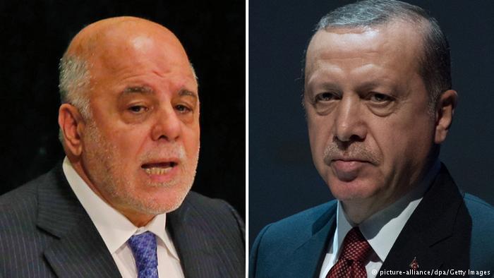 تركيا والعالم العربي - إردوغان والحكام العرب ... مَواطن الاتفاق والاختلاف