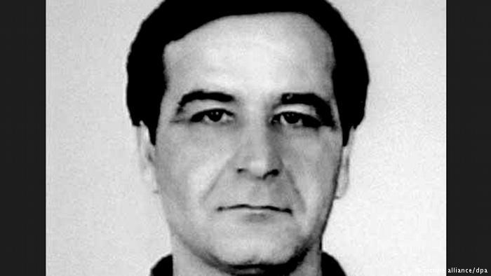 """ضحايا النازية الجديدة - مهاجرون قتلى في ألمانيا على أيدي عصابة ألمانية إرهابية يمينية متطرفة - خلية """"إن إس يو"""""""