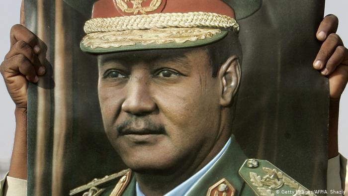 السودان - لمحة تاريخية عن حكومات عسكرية ومدنية أمسكت بزمام السلطة السودانية
