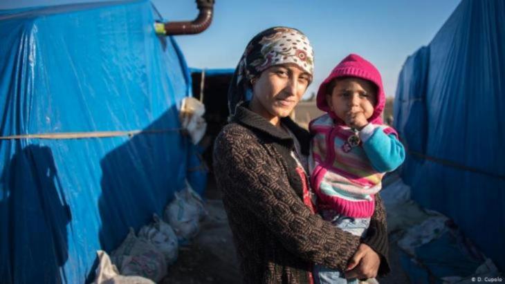 تستضيف تركيا أكثر من 3.6 مليون سوري وتضم محافظة اسطنبول وحدها أكثر من نصف مليون سوري وفقاً لوزارة الداخلية التركية.
