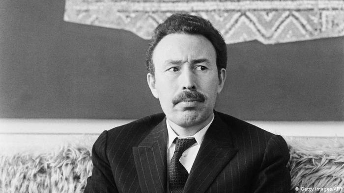 رؤساء الجزائر منذ الاستقلال عن فرنسا إلى أول انتخابات بعد احتجاحات أطاحت ببوتفليقة