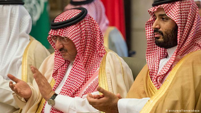 السعودية - رغم إلغاء عقوبة الجلد وإعدام القُصَّر ماذا عن سجناء رأي قابعين خلف القضبان؟