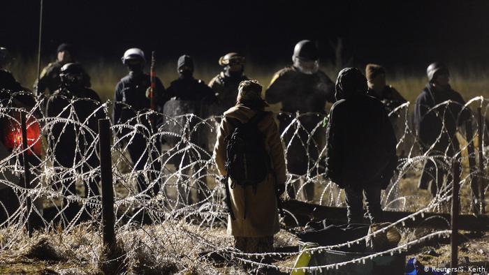 حقوق  الإنسان غير قابلة للتجزئة: يا إنسان، أين هي حقوقك!