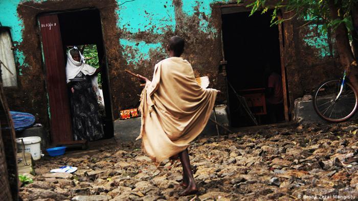 الحياة على ضفاف النيل - حكايات وتقاليد عريقة ممتدة من إثيوبيا إلى السودان وحتى مصر